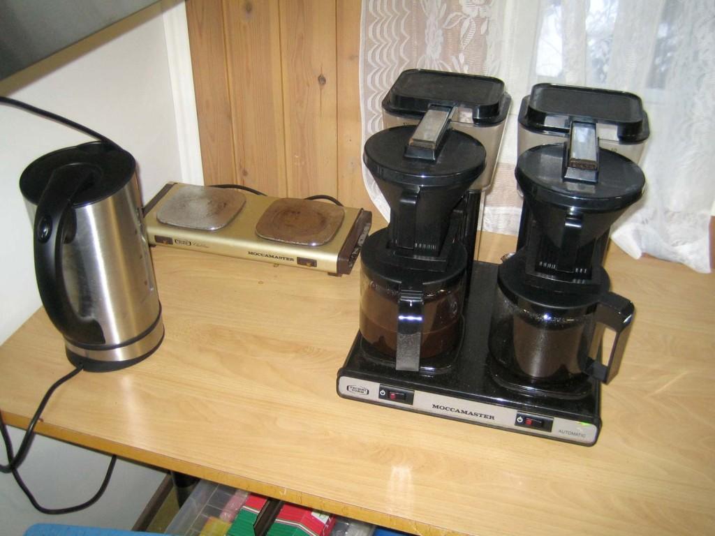Keittiö_kahvi